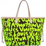 Louis Vuitton Neverfull GM 1723