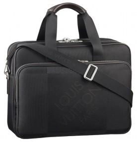 Louis Vuitton Associe GM 0224