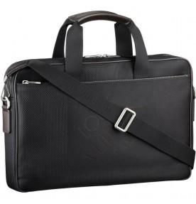 Louis Vuitton Associe PM 0230