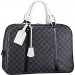 Louis Vuitton Briefcase 0413