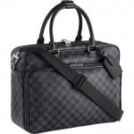 Louis Vuitton Icare 0894