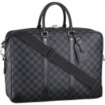 Louis Vuitton Porte-Documents Voyage GM 2014