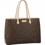 Louis Vuitton gm Wilshire 2863
