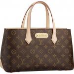 Louis Vuitton Wilshire PM 2870