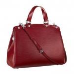 Louis Vuitton Brea GM 0385