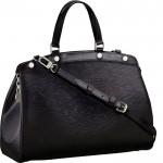 Louis Vuitton Brea MM 0386