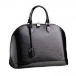 Louis Vuitton Alma MM 0135