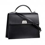 Louis Vuitton Sevigne GM 2239