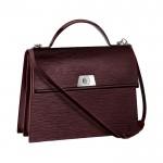 Louis Vuitton Sevigne GM 2241