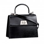 Louis Vuitton Sevigne PM 2243