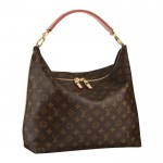 Louis Vuitton Sully MM 2441