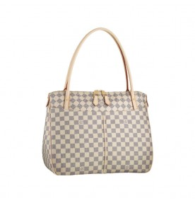 Louis Vuitton Figheri GM 0734
