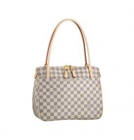 Louis Vuitton Figheri PM 0736