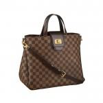 Louis Vuitton Cabas Rosebery 0445