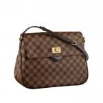 Louis Vuitton Besace Rosebery 0329
