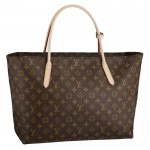 Louis Vuitton raspail mm 2063