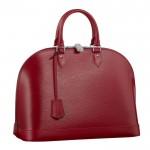 Louis Vuitton Alma 0078