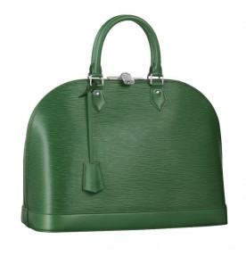 Louis Vuitton Alma 0052