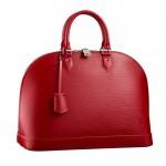 Louis Vuitton Alma MM 0147