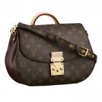 Louis Vuitton Eden Mm 0638