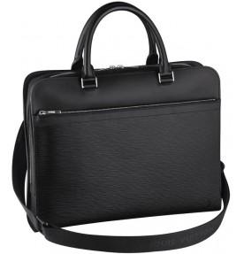 Louis Vuitton Bassano MM 0277