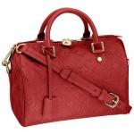 Louis Vuitton Speedy Bandouliere 25 2364