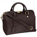 Louis Vuitton Speedy Bandouliere 25 2373