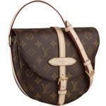 Louis Vuitton Chantilly GM 0525