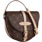 Louis Vuitton Chantilly PM 0528