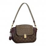Louis Vuitton Majestueux Shoulder Bag 1475
