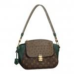 Louis Vuitton Majestueux Shoulder Bag 1478
