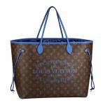 Louis Vuitton Neverfull GM 1706