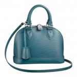 Louis Vuitton Alma BB 0099