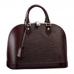 Louis Vuitton ALMA PM 0148