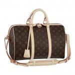 Louis Vuitton SC Bag 2223