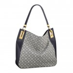 Louis Vuitton Rendezvous Pm 2078