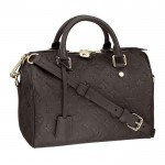 Louis Vuitton Speedy Bandouliere 30 2387