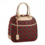 Louis Vuitton quilles Prefall 2013 0354