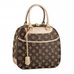 Louis Vuitton Bolos Prefall 2013 0357