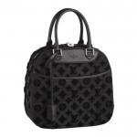 Louis Vuitton Bowling Prefall 2013 0360