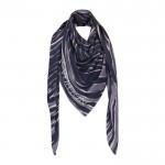 Louis Vuitton Giant Zebra Square 0791