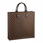Louis Vuitton Sac Plat NM 2143