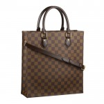 Louis Vuitton Sac Plat PM 2147