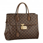 Louis Vuitton Ascot 0220