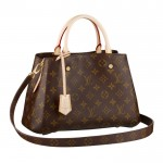 Louis Vuitton Montaigne Bb 1640