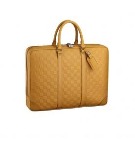 Louis Vuitton Porte-Documents Voyage 2005