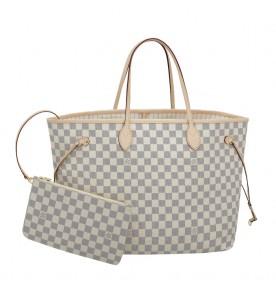 Louis Vuitton Neverfull GM 1721