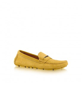 5ee3c5e65ab9 Louis Vuitton Shade Moccasin 2249