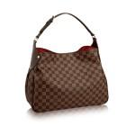 Louis Vuitton Reggia 2075
