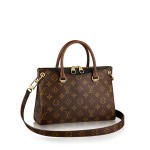 Louis Vuitton Pallas bb 1838